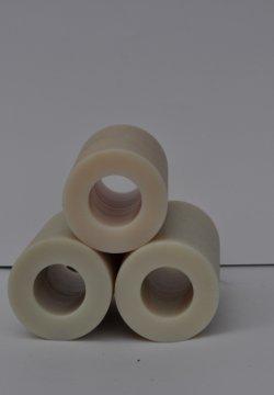 Втулка для вилки отводящего ролика D=270мм. Cedima CSA 1001Н