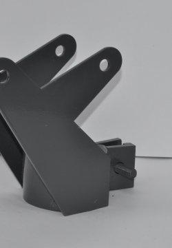 Вилка отводящего ролика для DS-WS 15  Hilti