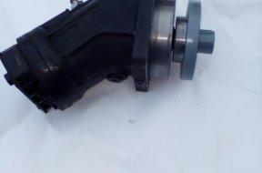 Двигатель для накопителя по привлекаемой цене